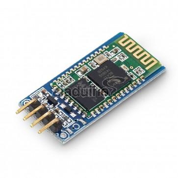 Módulo Bluetooth HC-06 Esclavo