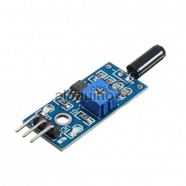 Sensor de Vibración SW18010P
