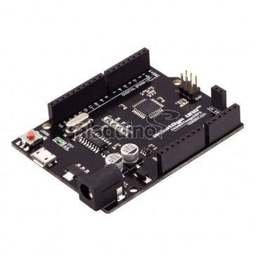 Compatible Arduino UNO CH340G A6-A7 R
