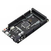 Compatible Arduino MEGA 2560 CH340G R