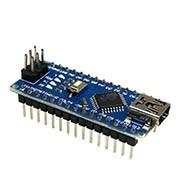 Compatible Arduino NANO CH340G