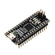 Compatible Arduino NANO CH340G R
